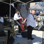 Bakerfield Jazz Festival